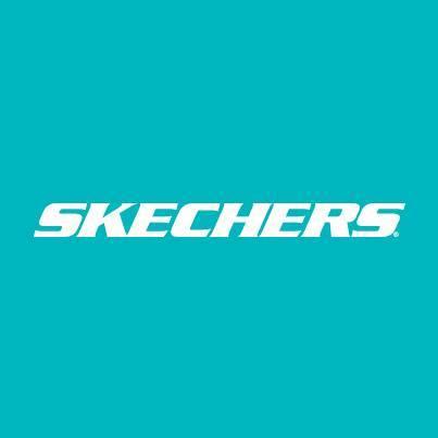 sckechers