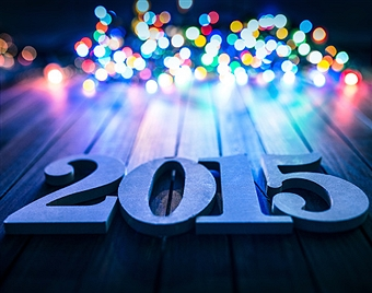 Why Most People Won't Make This Year, Their Year